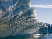 Le permafrost pourrait dégeler d'ici 10 à 30 ans