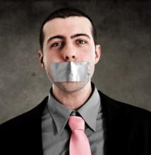 Insolite : Les 7 phrases à ne pas dire au boulot