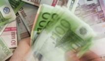 L'Espagne enregistre un déficit de 12,5 milliards d'euros