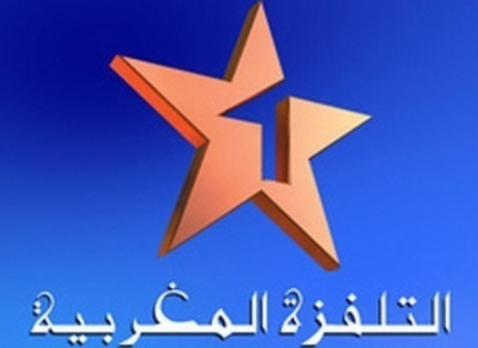 Enquête : Al Oula, cette télévision qui agonise