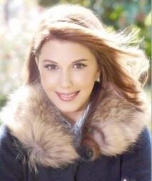 Majda El Roumi chante ce soir à Agadir