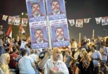 L'Egypte sous tension avant des manifestations pro et anti-Morsi