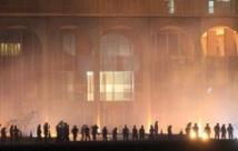 Nouvelles contestations au Brésil malgré des concessions