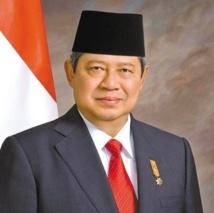 Les relations maroco-indonésiennes appelées à se renforcer