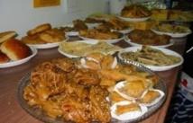 Fès goûte déjà aux saveurs ramadanesques