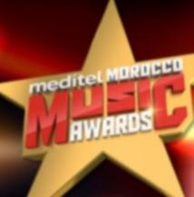 Palmarès des premières «Morocco Music Awards»