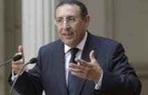 Les conditions léonines d'Alger sapent l'édification du Maghreb
