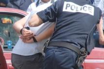 Avis de recherche et mandat d'arrêt à l'encontre de deux Marocains de Sebta