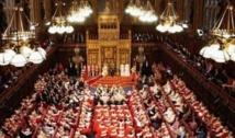 Londres salue la volonté du Maroc de renforcer les droits de l'Homme au Sahara