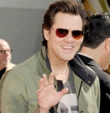 Jim Carrey flingue son propre film