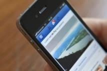 La e-dépendance aux réseaux sociaux, ça se soigne