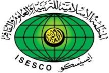 Forum de l'ISESCO pour les enfants du monde islamique