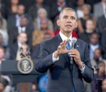 Power Africa ou l'initiative éclairée de Barack Obama
