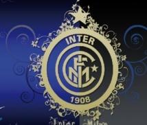 La révolution indonésienne que prépare l'Inter Milan