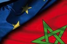 L'UE appelée à s'impliquer davantage dans la résolution du dossier saharien