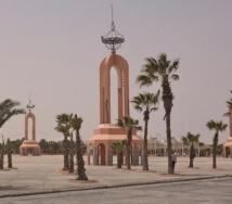 Une mission du CNDH à Laâyoune