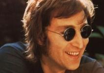 Si John Lennon avait participé à The Voice