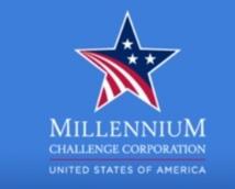 Historique de la Millennium Challenge Corporation (MCC)