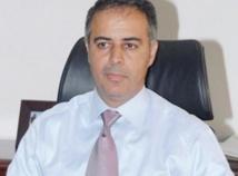 Le programme du compte MCA-Maroc
