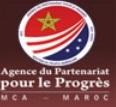 L'Agence du partenariat pour le progrès (APP)