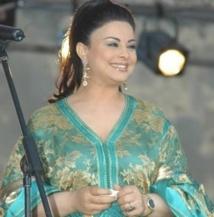 Latifa Raafat annonce un trio avec Tachinouite et Hamid Qasri