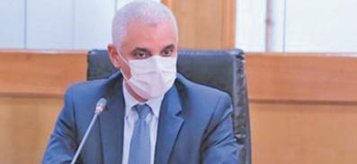 Le Maroc réitère son soutien au peuple palestinien