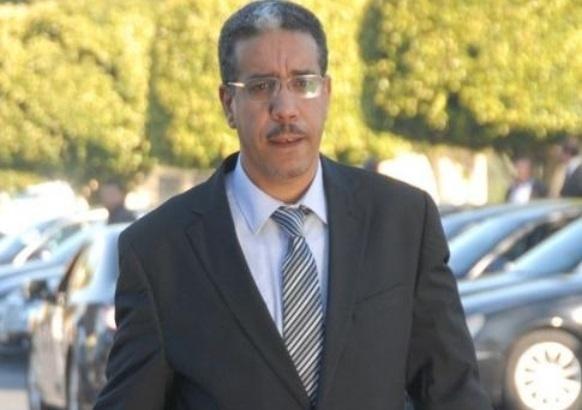 Aziz Rabbah sous-traite les contraventions
