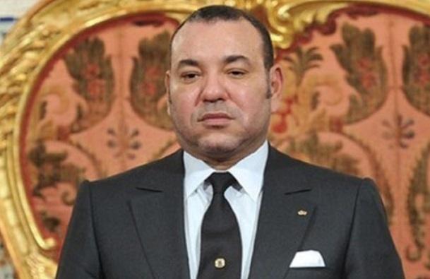 S.M le Roi Mohammed VI fait état d'un choix irréversible pour raffermir un modèle maroco-marocain en matière de gouvernance locale