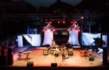 Améliorer la compétitivité de la scène musicale à Marrakech