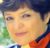 Le Prix Mohamed Zefzaf attribué à Sahar Khalifeh