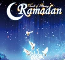 A chacun son Ramadan