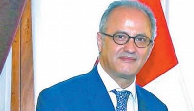 Youssef Balla: Le Maroc se positionne comme un acteur stratégique de l'intégration économique africaine