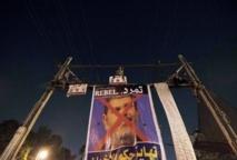 Spécial Egypte : Morsi et les islamistes aux abois