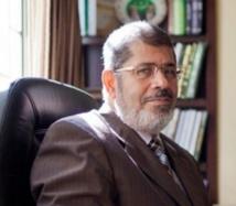 La présidence égyptienne déplore la déclaration de l'armée