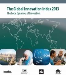 Le Maroc régresse de quatre places dans le classement de l'indice mondial de l'innovation