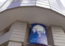 La SBVC s'allie aux centres régionaux d'investissement