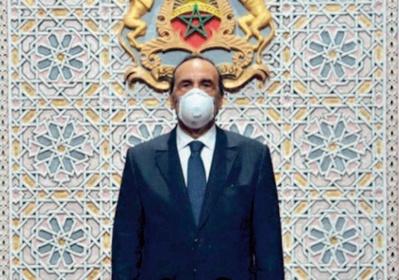 Rejet total des déclarations attentatoires à notre intégrité territoriale et de celles qui ignorent délibérément le rôle positif joué par le Maroc dans le règlement des questions migratoires et sécuritaires
