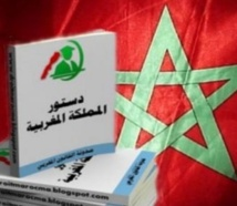 L'application de la nouvelle Constitution passée au crible fin à Rabat