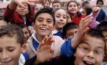 Lancement à Marrakech du Réseau pour la promotion des droits de l'enfant