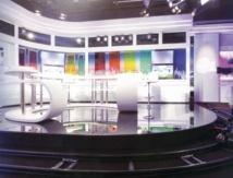 La grille des programmes de Medi1 TV construite autour de valeurs sûres