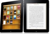 L'image d'Apple à nouveau ternie à cause des prix des livres numériques