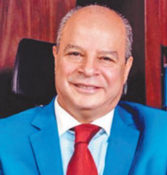 L'ambassadeur du Maroc à Mexico met en avant les contradictions de Madrid