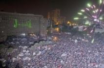 La presse égyptienne prédit l'éviction de Morsi ou sa démission