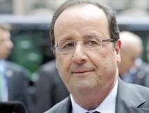 Hollande en Tunisie dans un contexte de vives tensions