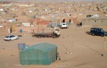 Amélioration des mesures de confiance au Sahara