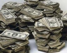 Le FEM accorde 6.44 millions de dollars au Maroc