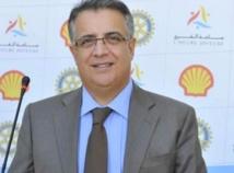Le Maroc, un hub continental de production et d'exportation des lubrifiants