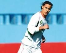 Le retour en force des joueurs marocains d'Europe en championnat