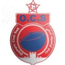Dix matchs test pour l'OCS