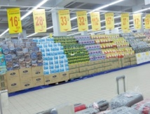 L'approche du Ramadan affole les prix